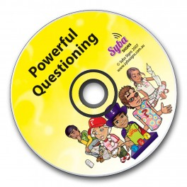 Digital Resource: Powerful Questioning