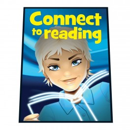 Connect to Reading Mat