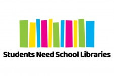 Students Need School Libraries